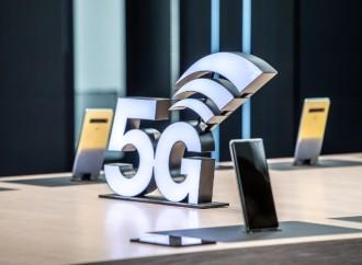 Samsung está a la vanguardia de las innovaciones con la tecnología 5G