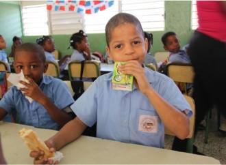 En el Día Mundial de Leche Escolar, Tetra Pak reafirma su compromiso con la alimentación y nutrición escolar