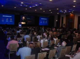 Acobir realizará 4to Congreso Nacional de Corredores y Promotores de Bienes Raíces