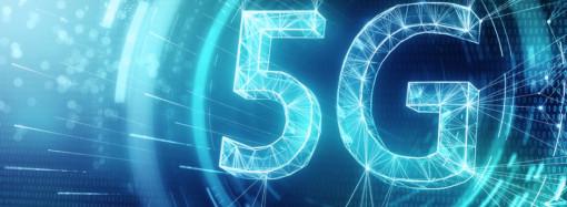 Redes 5G pueden simplificar operaciones complejas con Administración, Orquestación y Automatización