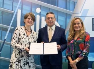 Cervecería Nacional y la Universidad Interamericana de Panamá firman Convenio Marco de Cooperación