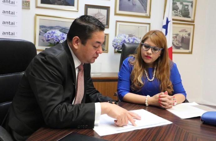 Presidente Cortizo Cohen: «Gobierno no se estancará en denuncias»