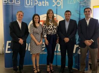 Líderes empresariales comparten experiencias sobre la evolución de las marcas para crear capacidades locales en Panamá