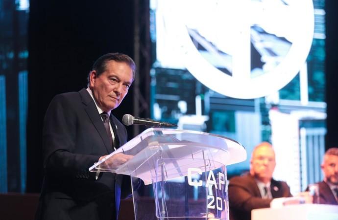 Iniciativas del Ejecutivo para reactivar economía avanzan en el Legislativo