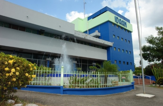 IDAAN avanza en el reto de mejorar su gestión administrativa con ayuda de la tecnología