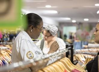 Mitradel realiza operativos a nivel nacional para reforzar su lucha contra el trabajo infantil