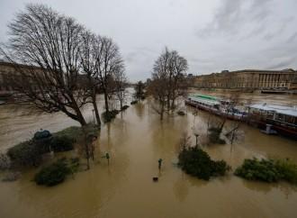 Seminario de Suelos Urbanos: Deficiente planificación urbana incrementa problemas de inundaciones