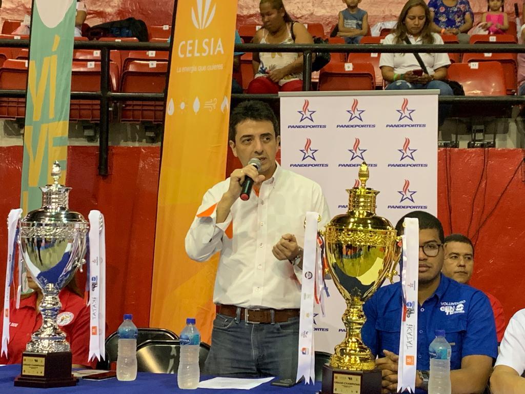 Javier Gutierrez Líder de Celsia en Centroamérica imagen 2(1)