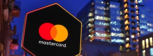 Mastercard TrackTM modernizará el mercado global de pagos B2B compuesto de $125 billones