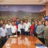 MITRADEL: Cuatro personerías jurídicas otorgadas en dos meses de Gobierno