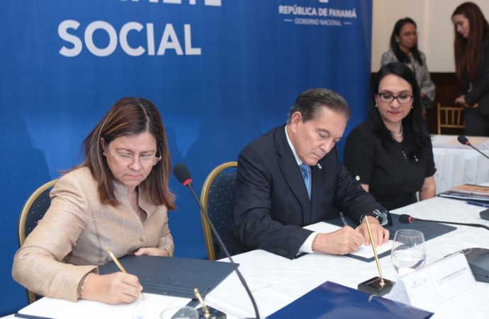 Ejecutivo sanciona modificación a Ley sobre dispositivos médicos