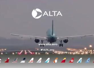 ALTA celebra el Día Mundial del Turismo