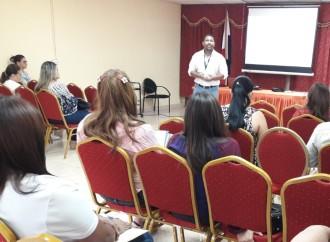 Panamá fortalece acciones para erradicar el trabajo infantil