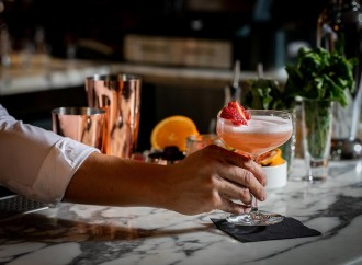 Experiencias foodie:Top hoteles con excelente oferta gastronómica en NY