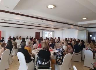 Regresa el Festival Gastronómico multicultural más grande de Panamá,  la «Fiesta Alrededor del Mundo»