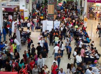 """El Mitradel implementará """"Ferias de Oportunidades"""""""