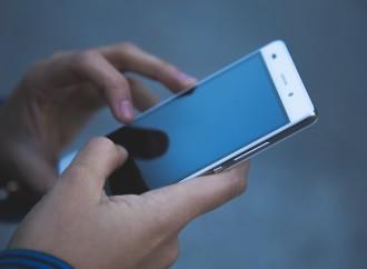 Las redes sociales elevan nuestro nivel de comunicación. Guía para no ser víctimas en las redes