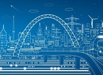 Ventajas de la implementación del NB-IoT en las ciudades