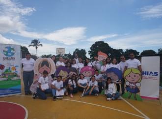 Mars Wrigley se une a Cuentos Sin Fronteras para llevar un mensaje de alegría e inclusión a escuelas que reciben niños migrantes