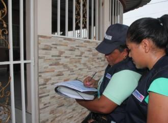 Universidades oficiales incentivan la participación de sus estudiantes como voluntarios del Censo de Población y Vivienda 2020