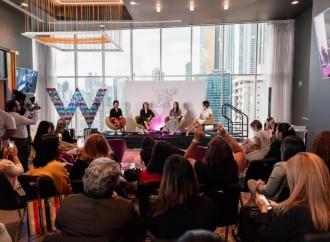 W Panama reúne a mujeres emprendedoras para hablar sobre el futuro del turismo
