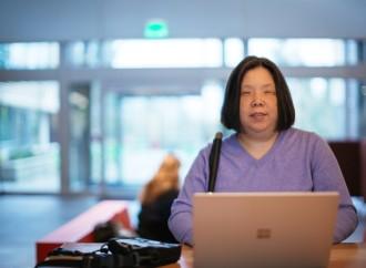 Día Mundial de la Visión: 4 funcionalidades de Windows 10 para personas con deficiencia visual o ceguera
