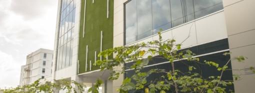 """Tocumen: el """"otro centro de la ciudad"""" con crecientes beneficios para locales y turistas"""