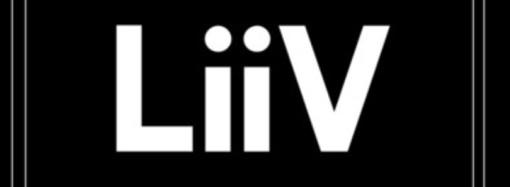LiiV adquirió a Telmar para dar vida a la inteligencia creativa