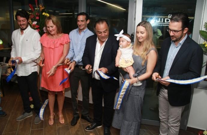Grupo CEJIDSA crece con JIDSA Elevadores