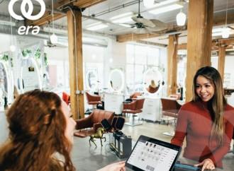 Dos tendencias tecnológicas para hacer más seguro tu negocio