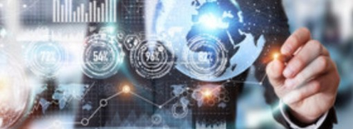 Rumbo a la transformación digital, la tecnología es una fuerte aliada