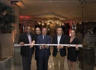 El hotel Waldorf Astoria Panama renueva su oferta con la apertura de nuevos espacios creados para ofrecer experiencias únicas a huéspedes y visitantes