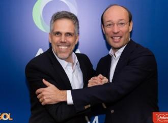 Avianca Holdings y GOL anuncian acuerdo de código compartido