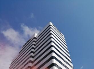 Standard & Poor' s califica al Banco Nacional de Panamá con BBB+
