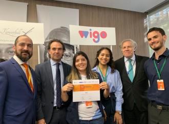 ¡TIC Americas 2020 abre registros a jóvenes emprendedores con soluciones innovadoras!