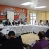 Comisión de Salario Mínimo realizará consultas en Bocas del Toro y Chiriquí