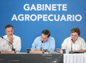 """Presidente Cortizo Cohen: """"Se acabó el relajo de los importadores"""""""