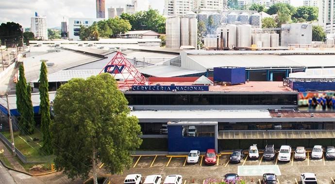 Cervecería Nacional, 110 años impulsando el progreso de Panamá