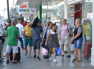 Zona Libre de Colón participará en Feria Internacional de La Habana