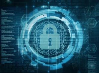 Cyber Check Up, una solución preventiva de ciberseguridad para el sector financiero
