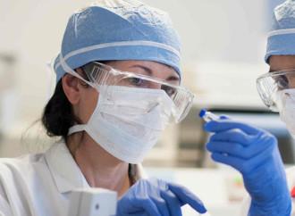 La tecnología aliada para la investigación y detección temprana del cáncer