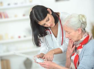 ¿Cómo tomar mejores decisiones para el beneficio de los pacientes y los sistemas de salud?