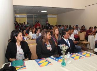 INEC y Concejo Provincial de Panamá Oeste se reúnen para optimizar la cobertura de los Censos 2020