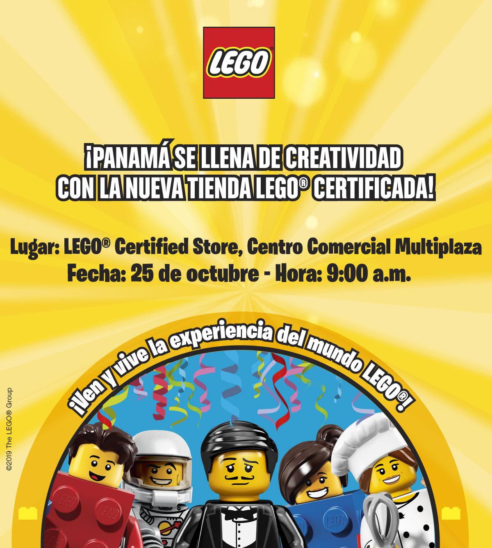INVITACIÓN-APERTURA-LCS--PANAMÁ-(1200X1337PX)