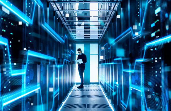 El Data Center, un elemento vital para los negocios
