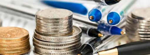 Octubre, mes mundial del ahorro: 10 consejos para aumentar la capacidad de ahorro en los hogares