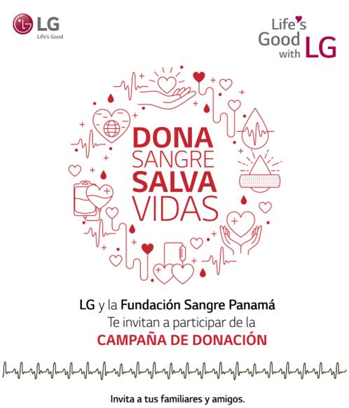 LG Invitacion
