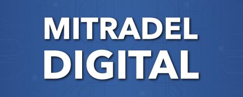 Miles de usuarios hacen trámites del MITRADEL en línea