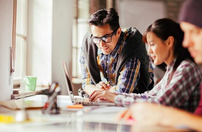 Tecnología SAP para el beneficio de las empresas