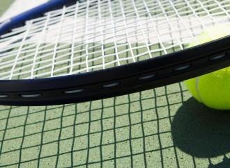 Software permite a entrenadores y jugadoras de la WTA crear estrategias para obtener una ventaja competitiva frente a oponentes
